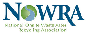 National Onsite Wastewater Recycling Association